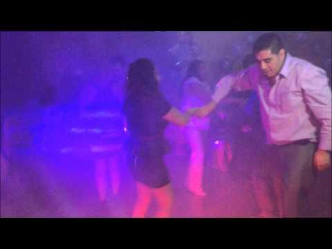 Amor Regresa Ya - Grupo Kual Y La Danza De La Gallina [2013)- Los Chupetones / Sonido Cañaveral