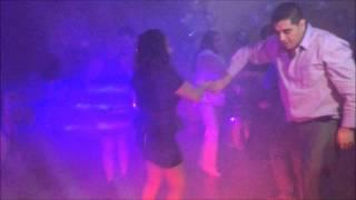 amor regresa ya grupo kual y la danza de la gallina 2013 los chupetones sonido cañaveral