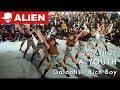 에일리언 홍대 버스킹 Busking 171021 A YOUTH Galantis Rich Boy Choreography By Luna Hyun mp3