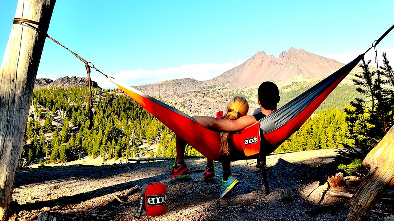 5 best hammock for your camping and best backpacking hammock reviews   youtube 5 best hammock for your camping and best backpacking hammock      rh   youtube