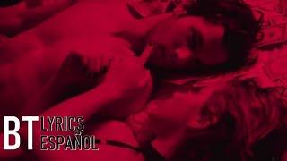 DJ Snake - Let Me Love You ft. Justin Bieber (Lyrics + Español) Video Official
