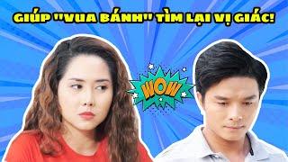 PHIM TẾT 2020 | Làm Rể Mười Xuân -  Phim Hài Tết Việt Hay Nhất 2020 - Phim HTV #7