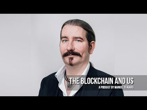 Why Cryptoassets Will Soon Be Every Bank's Business - Niklas Nikolajsen, Bitcoin Suisse