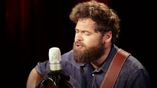 Passenger - Hell Or High Water  - 7/31/2018 - Paste Studios - New York, NY