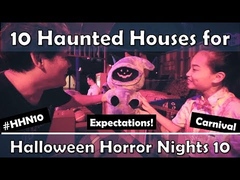 expectations-for-hhn10---my-final-review