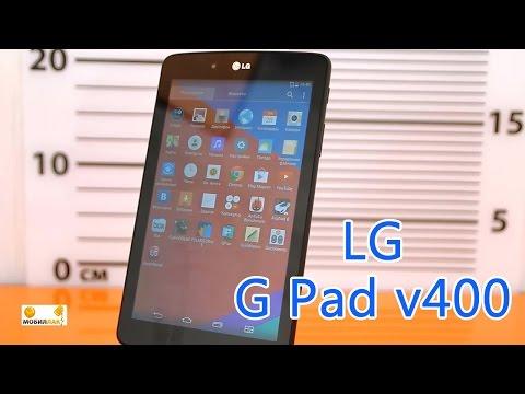 Обзор LG L60 X145из YouTube · Длительность: 5 мин50 с