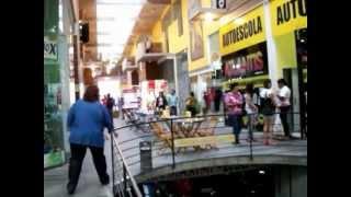 Sex Shop em Petrópolis - Bella Moda Íntima