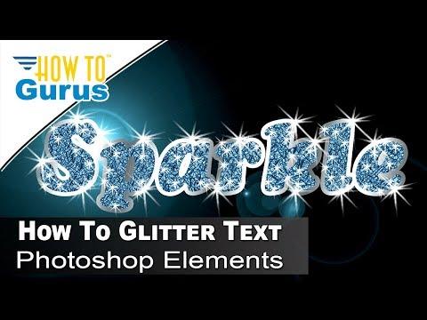 adobe photoshop elements 15 تحميل