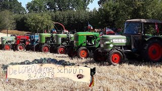 2018 07 08 Norby Owschlag thumbnail