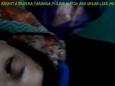 Rasmita mama behera video taranga