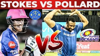 MI VS RR Pre Match Analysis And Dream 11 Prediction | Mumbai Indians Vs Rajasthan | Match 27 | IPL19