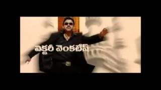 legend-lakshmi music