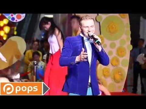 Nắng Có Còn Xuân (Live) - Kyo York [Official]
