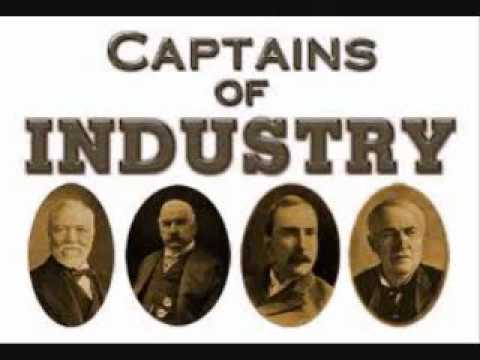 Manhattan Matchmaker Janis Spindel and her Captains of Industry Clients