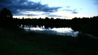Repeat youtube video Jäääär - Üksilduse valss