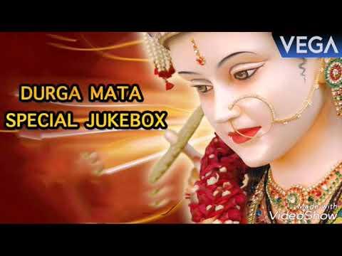 Main Pardesi Hou Pehli Baar Aaya Hou Darshan karne maiya ke Darbar Aaya Hou