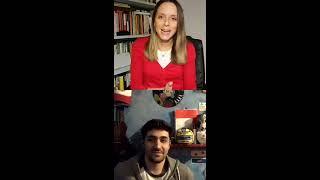 Entrevistas con Capitanes - Guido Poggi (Waterpolo - Independiente)