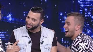 Dimanche Tout Est Permis S02 Episode 37 23-06-2019 Partie 03