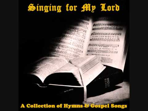 3 Hours of Hymns And Gospel Music  - Praise & Christian Worship Playlist
