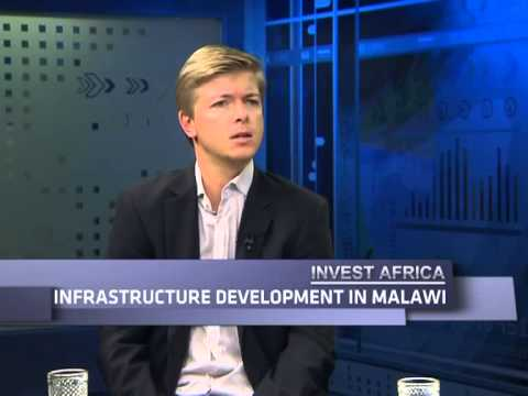 Opportunities and Challenges Facing Malawi - Part 2