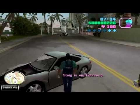 Gta mod city download gta vice 4 gameplay rage torent