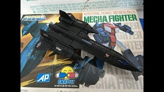 http://dacotu.jpn.org/model/toy/2018/mechafighter/index.html.