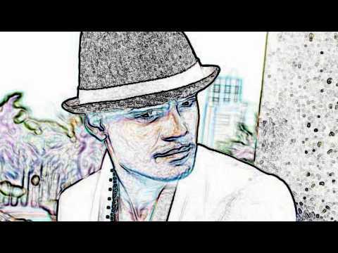 DJ Echoing ( Mohombi say jumbo )