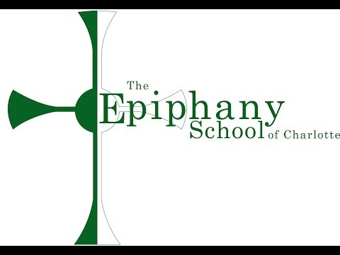 The Epiphany School of Charlotte