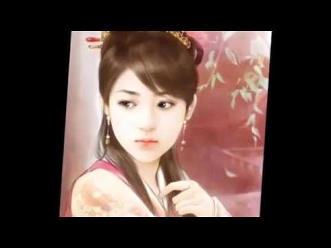 Beautiful Chinese Music【54】Traditional【The Sound of The Billows】