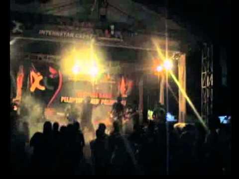 O2K2 Reggae pasir putih (cover CRS).mp4