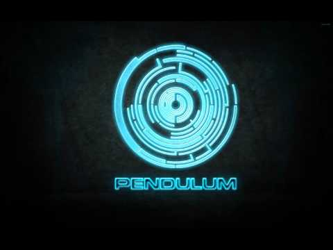 Pendulum Vs Sub Focus - Sidius Mix 2005