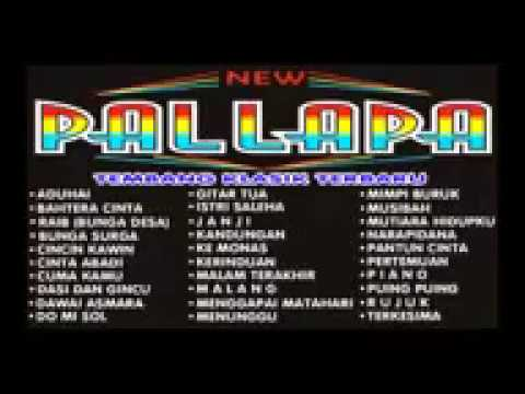 new-pallapa-terbaru-2019-|-full-album