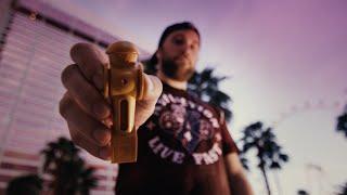 Foosballers - Foosball Documentary Trailer (for Kickstarter)