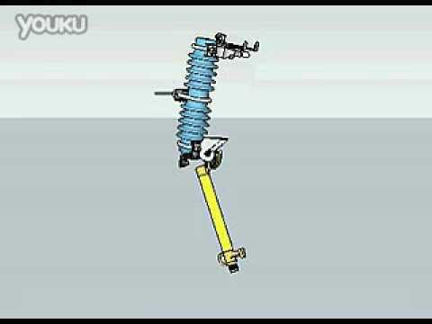 Cutout Fuse (Working process animation)www fusechina cn