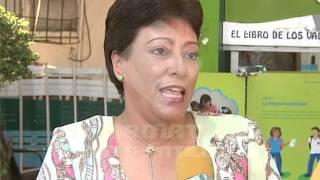 Salud Pública anuncia medidas para enfrentar la inminente llegada del Zika virus