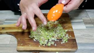 2 Foods Reduce Heart Attacks Risk and Cleanse Your Arteries