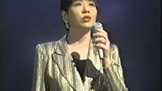 好きにならずにいられない CAN'T HELP FALLING IN LOVE 和田アキ子 Akik...