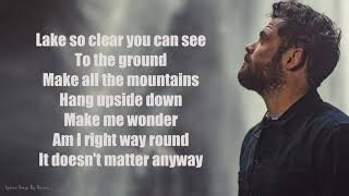 Passenger - Eagle Bear Buffalo | Lyrics Songs