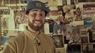 Смотреть клип Sam Tompkins - Follow Suit