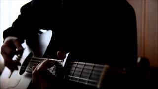 シンガーソングライターの森恵さんがインディーズ時代に作った名曲をカ...