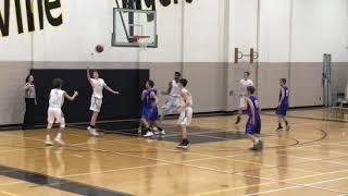 2019-02-18 OHS JV v Seckman clip 17