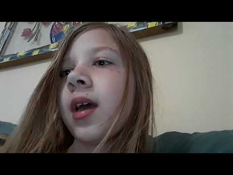 CALL ME MAYBE-COVER BY AVERY
