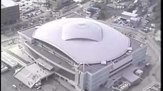 1998長野オリンピック アイスホッケー  総集編