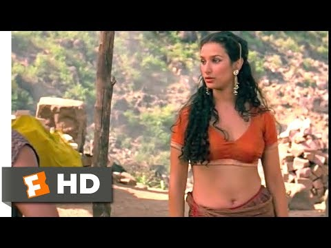 Kama Sutra: A Tale of Love (5/12) Movie...