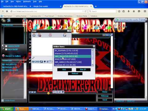 Hacked By DX Cyber Power GrouPe 0
