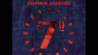 Watch Stephen Egerton Shes Got Everything video