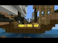 Minecraft Pocket Edition | Lifeboat Survival Games | How to get Kits WITHOUT VIP!!