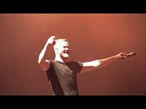 Imagine Dragons - I Bet My Life /live/ @ Orange Warsaw Festival, 3.06.2017