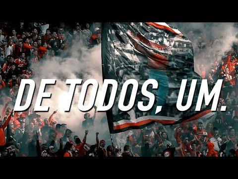 Benfica - De Todos, Um. - Guilherme Cabral