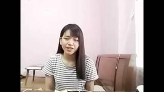 Buông - Bùi Anh Tuấn - original cover^^